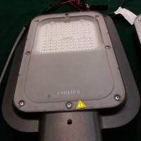 飞利浦太阳能LED路灯19WBRP049LED 21cw
