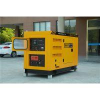 野外用500A柴油发电电焊机