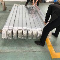 五线制密集型母线槽 办公商住专用铜导体低压母线槽
