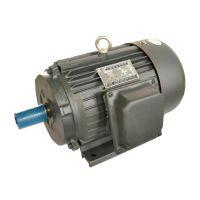 供应Y系列三相异步电动机黄河牌HXG112M-4(4KW)电动机全铜线电机