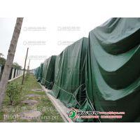 高温热合油布采购-温州防风防水油布-油布加工