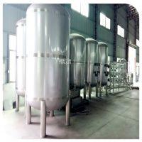 清又清立式卫生级大型无菌储水罐 宁明县1000L不锈钢无菌纯净水箱