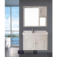 供应全铝家具、家具型材、型材加工、铝合金镜柜、镜台全铝合金、浴室柜子