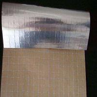 九纵无甲醛贴面玻璃棉毡 价格实惠