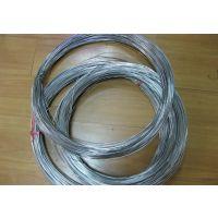 【诚粤特钢】专业供应 美国AMS 4966钛合金 锻件 钛板 钛管 钛棒