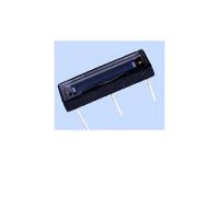 中西(LQS特价)一维PSD位置传感器 型号:DR77-FTS1-W103库号:M302603