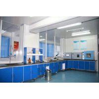 微生物实验室建造|微生物实验室施工队|科创亿美供