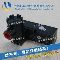 ExdⅡCT6防爆电磁阀