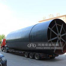 做石灰的设备要多少钱,宁波700吨石灰窑炉生产厂家