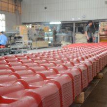 福建三明ASA树脂瓦 家用塑料瓦 仿古琉璃瓦 屋面防腐耐候瓦