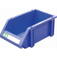 KEF001塑料零件盒厂家直销零件盒周转箱