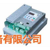 德玛变频器销售、德玛变频器7.5kw 380v、德玛变频器