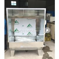 供应东莞水帘柜、广州喷油柜、佛山水帘柜、