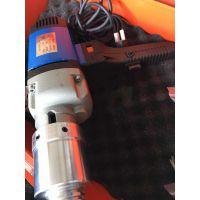 T2优质胶枪滚筒包胶胶枪滚筒包胶专用