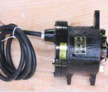 济宁国龙ZFB-500/24矿用隔爆型发电机 柴油机发电机