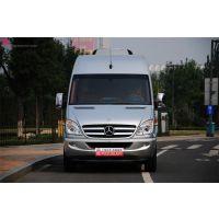上海奔驰凌特出租,斯宾特房车租赁,唯雅诺出租,丰田埃尔法自驾,别克GL8代驾