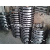 销售碳钢美标法兰ASME B16.5 CL150 SORF NPS12