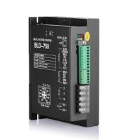 BLD-750 750W低压36V48V直流无刷驱动器蠕动泵,物流分拣,绕线机