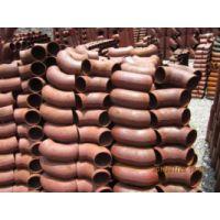 重庆柔性铸铁排水管现货批发价格最低 随行就市 专业批发柔性铸铁管及配件