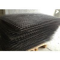 钢筋网片 建筑钢筋网 钢筋焊接网片
