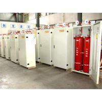 博海消防设备制造(在线咨询)、马鞍山灭火柜式、灭火柜式厂家