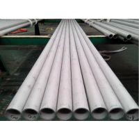 上上304不锈钢管规格温州无缝管厂家现货