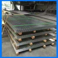 无锡供应【宝钢不锈】耐腐蚀430F不锈圆钢 圆棒 方棒 大口径锻件加工 保质保量