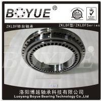BZKLDF325(325x450x60mm)转台轴承BOYUE博越轴承高品质不锈钢材料医疗设备轴承