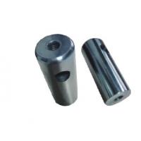沛哲机械生产金属固定调整头组 长固定头输送线配件