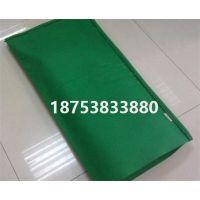http://himg.china.cn/1/4_586_236934_548_443.jpg