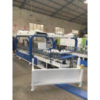 供应利森鸿贴面机,覆膜机,冷压机质量可靠