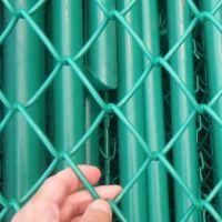 勾花网价格多少钱一平米?哪里有卖勾花网的生产厂家?