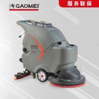广西智能型洗地机配置管理系统便于自动洗地机监控与管理