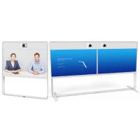 Cisco 思科 MX700 和 MX800 视频协作会议室产品中高端代表