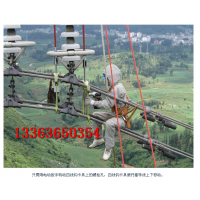 500KV 高压屏蔽服 高压防护服 带电作业防护服 等电位作业汇能