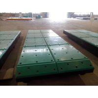 厂家直销PE板板材塑料板PE板材聚乙烯PE板 高密度聚乙烯衬板