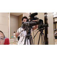 东莞幼儿园晚会拍摄录像光盘