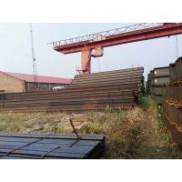 h型钢规格表|H钢Q235 |天津h型钢的价格|H300*300*10*15