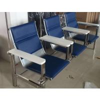不锈钢输液椅价格*好的输液椅报价*输液椅哪里好(北魏输液椅)