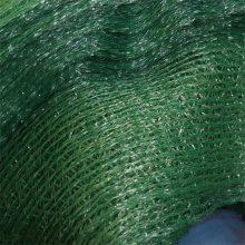 遮阳网价格 便宜的防尘网哪里有 工程盖土网批发