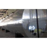义乌导热油沥青加温罐 导热油沥青加温罐YD130-33的厂家