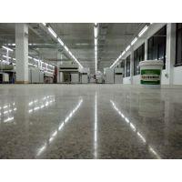 HF-300型地面系统适用于苏滁工业园区、五金磁电产业园区及厂区地坪改造、翻新工程施