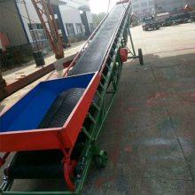 江苏苏州大型输送机粮食皮带运输机X2
