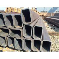 秭归县机械设备用方管 铁方通,优质20方管