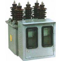高压电力计量箱,铭硕电气