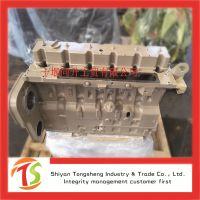 三一重工SY365LC-8挖掘机专用康明斯6CTA8.3-C215马力柴油发动机