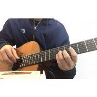 河北吉他工厂批发 木吉他厂家 品牌Willter威尔特