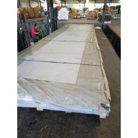 带筋板,船用铝板,5083H116铝板,CCS/DNV/ABS/BV/LR证书铝板尽在超维