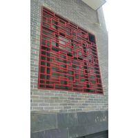 浙江酒店室内铝屏风 镂空铝挂落诚信可靠质量保证