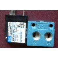 供应原装进口美国MAC电磁阀45A-AC1-DDAA-1BA 45A-AA1-DABA-1BA